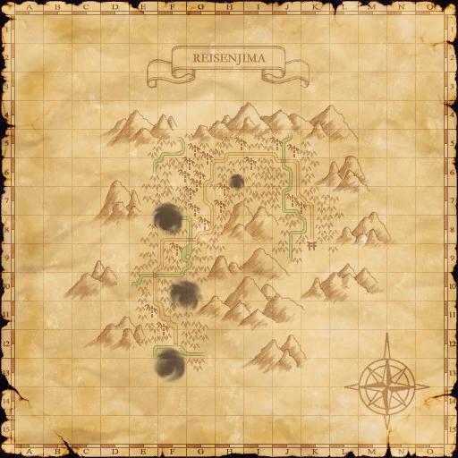 ReisenjimaMap