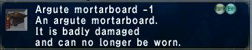 ArguteMortarboard-1