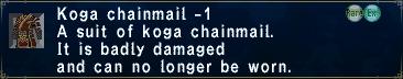 KogaChainmailMinus1