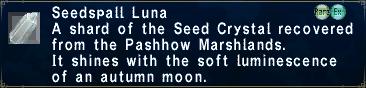 SeedspallLuna