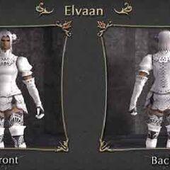 Elvaan