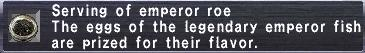 EmperorRoe