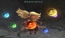 ShantottoII