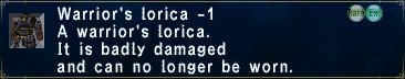 WarriorsLoricaMinus1