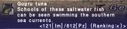 612pound tuna