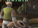 Relolo