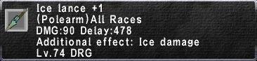 IceLancePlus1