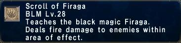 ScrollofFiraga