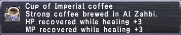 ImperialCoffee