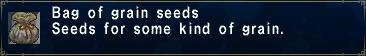 Grain-Seeds