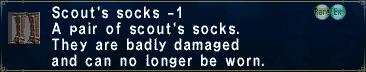 ScoutsSocksMinus1