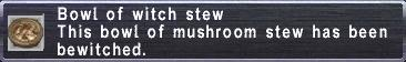 WitchStew