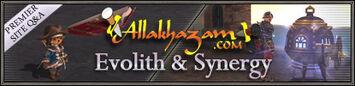 Development Team Q&A (Part II) Posted on Allakhazam! (05-25-2010)