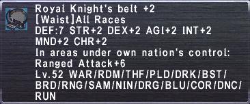 RoyalKnightsBeltPlus2