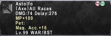 Trial3310