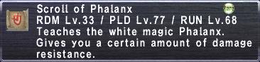 ScrollofPhalanx
