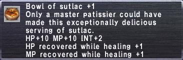 SutlacPlus1