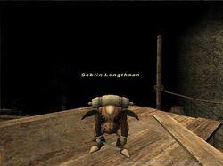 Goblin Lengthman