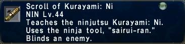 ScrollofKurayamiNi