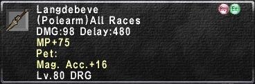 T1453Reward