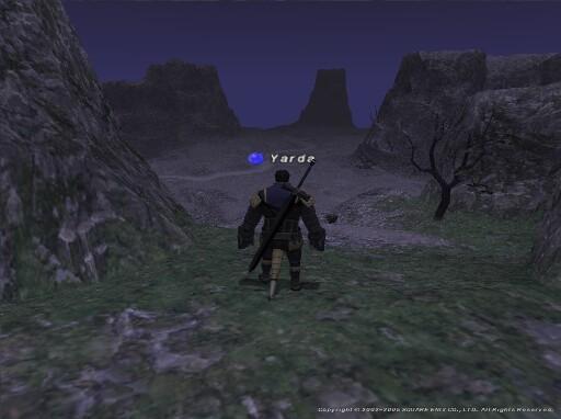 User-Moonface113