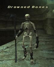 Drowned Bones