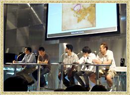 Tokyo Game Show 2006!-8