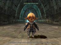 Zokima-Rokima