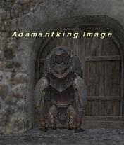 Adamantking Image