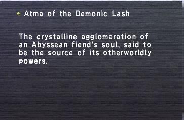 Demoniclash
