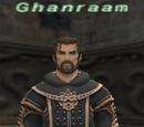 Ghanraam