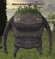 Goobbue Farmer