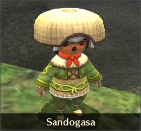 Sandogasa 500px