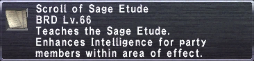 ScrollofSageEtude