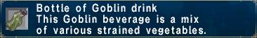 GoblinDrink