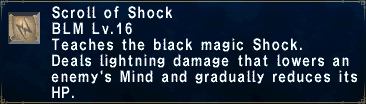 ScrollofShock