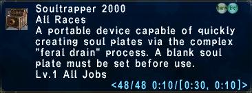 Soultrapper2000