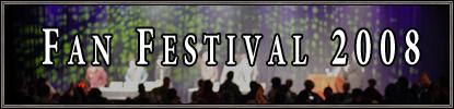 FFXIFestival2008