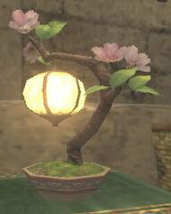 FlowerLamp2E