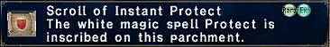 InstantProtect