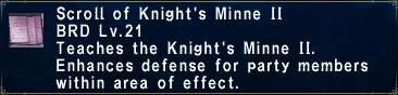 ScrollofKnightsMinneII