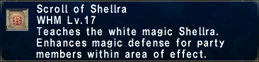 ScrollofShellra