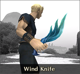Wind Knife 500px