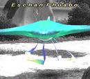 Eschan Phuabo