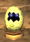 Hatchling Egg