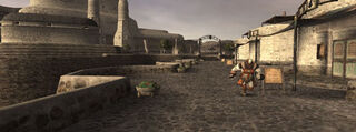 Bastok-markets-pic