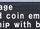 Voyage Coin