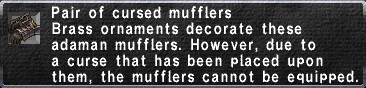 CursedMufflers