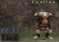 Funtrox