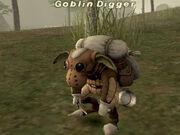 Goblin-Digger
